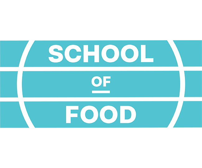 School of Food