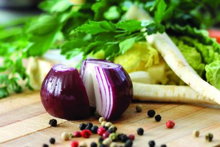 Vegan 101 with Holistic Wellness & Health